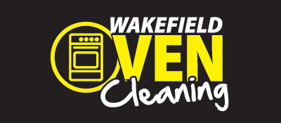 Oven cleaner wakefield