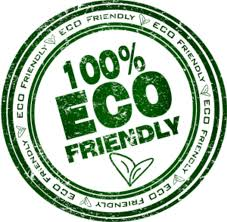 At Wakefiled oven cleaning oven cleaners we only use 100% ECO friendly products