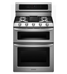 Professional oven cleaning service wakefield
